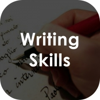 skills needed for essay writing I mean how to write better essays: the most headaches but those straight from school with poorish a levels who seem to be missing the skills they need to shine.